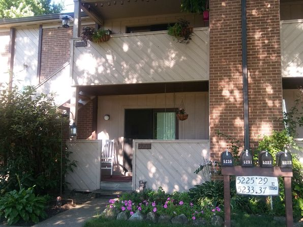 2 bed 1 bath Condo at 5231 Belle Isle Dr Dayton, OH, 45439 is for sale at 37k - 1 of 10