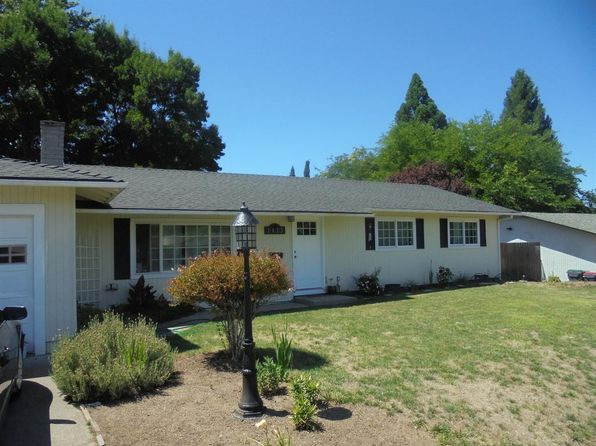 3 bed 2 bath Single Family at 1473 N Keene Medford, OR, 97504 is for sale at 290k - 1 of 10