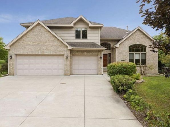 4 bed 3 bath Single Family at 12305 30th Ave N Minneapolis, MN, 55441 is for sale at 550k - 1 of 24