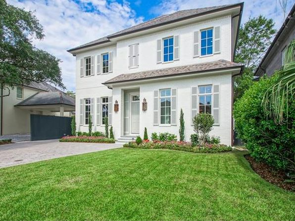 5 bed 7 bath Single Family at 304 Bella Dr Metairie, LA, 70005 is for sale at 1.80m - 1 of 25