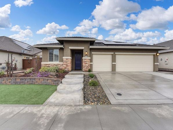 3 bed 3 bath Single Family at 4136 Wyman Way Roseville, CA, 95747 is for sale at 500k - 1 of 36
