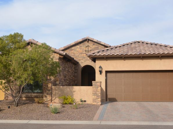 3 bed 3 bath Single Family at 8934 E IVY ST MESA, AZ, 85207 is for sale at 490k - 1 of 22