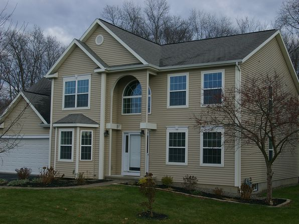 4 bed 5 bath Single Family at 18 Century Dr Malta, NY, 12020 is for sale at 463k - 1 of 30