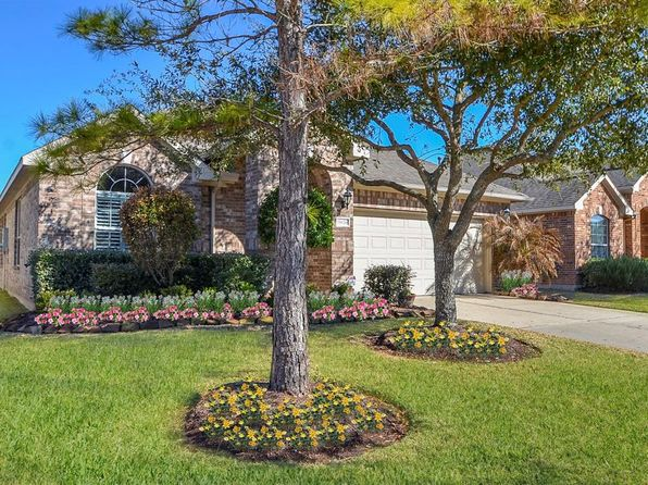 4 bed 2 bath Single Family at 19826 Shallow Shaft Ln Richmond, TX, 77407 is for sale at 225k - 1 of 31