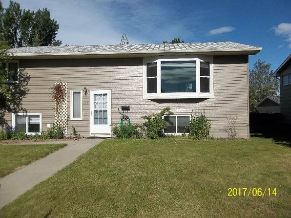 2 bed 1 bath Single Family at 434 8th Ave S Cut Bank, MT, 59427 is for sale at 159k - 1 of 28