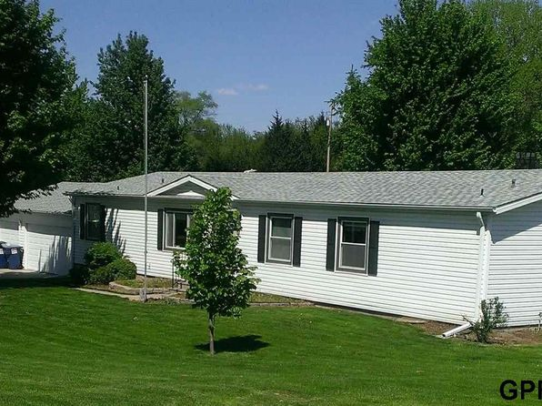 3 bed 3 bath Single Family at 627 S 6th St Ashland, NE, 68003 is for sale at 190k - 1 of 16