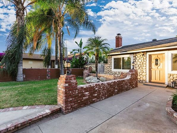 3 bed 2 bath Single Family at 1855 Illinois Ave Riverside, CA, 92507 is for sale at 345k - 1 of 30