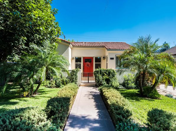 2 bed 1 bath Single Family at 907 N Lowell St Santa Ana, CA, 92703 is for sale at 550k - 1 of 11