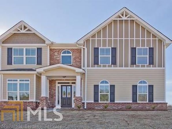4 bed 3 bath Single Family at 525 Oak Terrace Dr Covington, GA, 30016 is for sale at 196k - google static map
