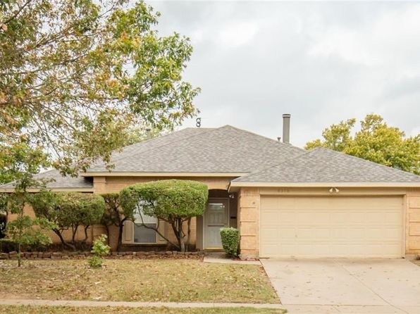 4 bed 2 bath Single Family at 8316 Cloverglen Ln Fort Worth, TX, 76123 is for sale at 150k - 1 of 33