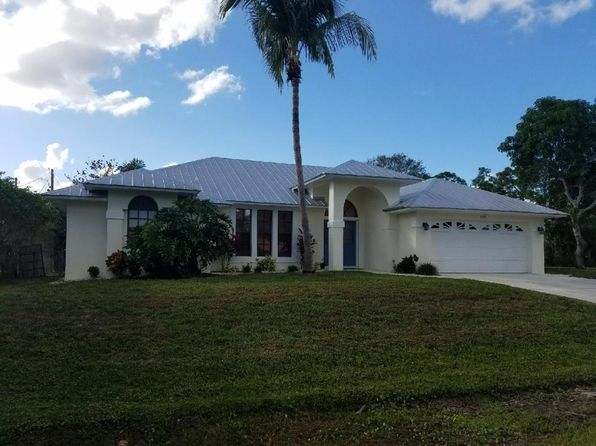 3 bed 3 bath Single Family at 3012 SW Grapevine Ln Palm City, FL, 34990 is for sale at 359k - 1 of 27
