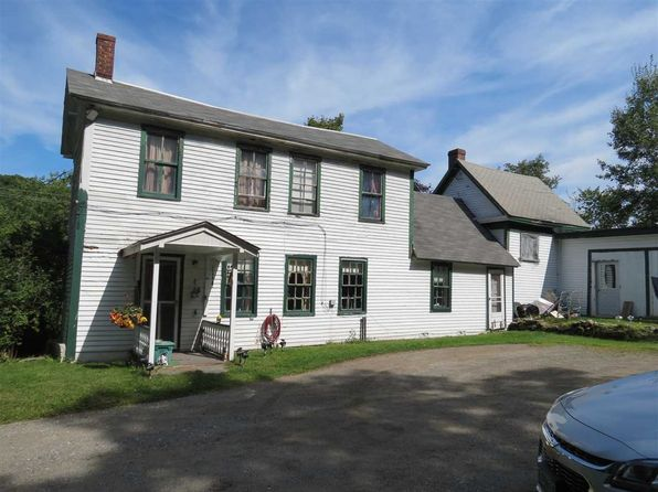 2 bed 1 bath Single Family at 77 Vt Route 100 N Wilmington, VT, 05363 is for sale at 89k - 1 of 24