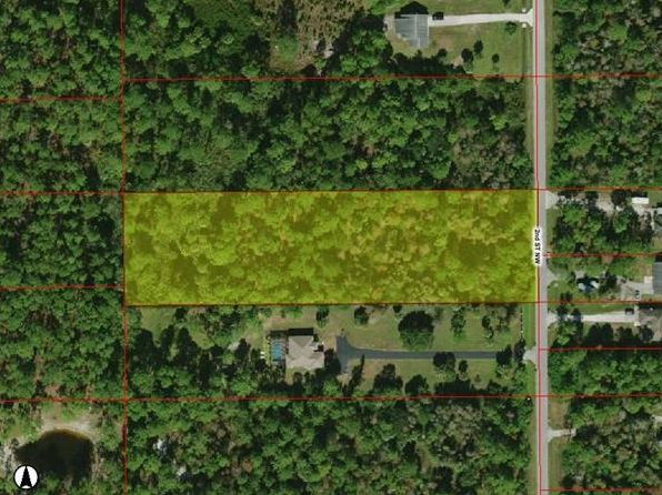 null bed null bath Vacant Land at 3091 2ND ST NW NAPLES, FL, 34120 is for sale at 100k - 1 of 5