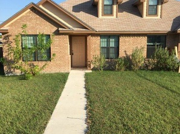 4 bed null bath Multi Family at 104 Nottingham Ln Kenedy, TX, 78119 is for sale at 210k - google static map