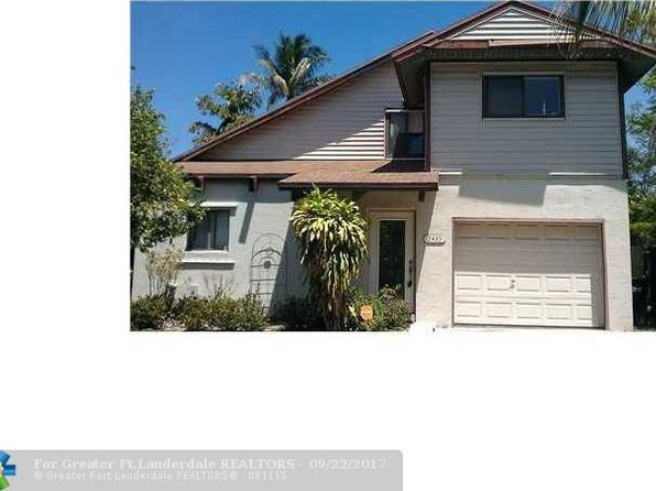 3 bed 2 bath Single Family at 2435 Zeder Ave Delray Beach, FL, 33444 is for sale at 245k - 1 of 7