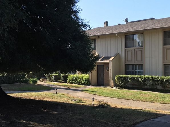 3 bed 3 bath Condo at 48 W Yorkshire Dr Stockton, CA, 95207 is for sale at 221k - 1 of 18