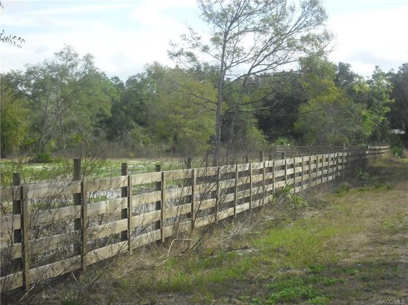 null bed null bath Vacant Land at 0 Suzanne St Inglis, FL, 34449 is for sale at 200k - 1 of 8
