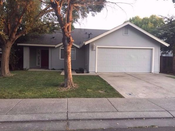 3 bed 2 bath Single Family at 2070 Vada Way Stockton, CA, 95210 is for sale at 240k - 1 of 3