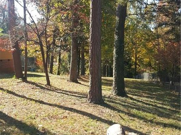 null bed null bath Vacant Land at 221 WILLOWOOD DR HIGH POINT, NC, 27260 is for sale at 9k - google static map