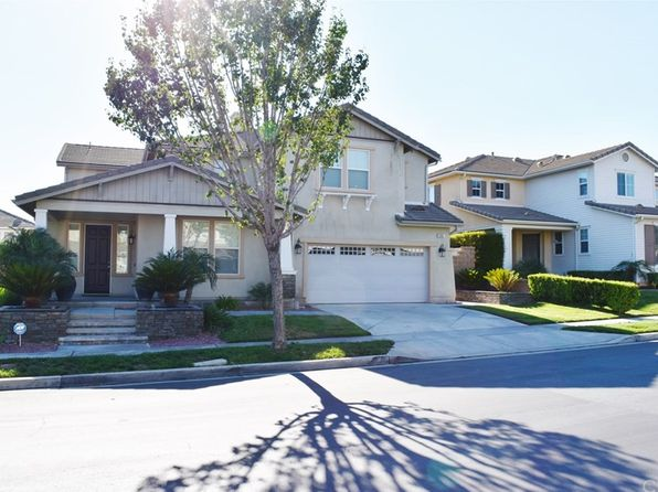 4 bed 3 bath Single Family at 5966 Lost Horse Dr Fontana, CA, 92336 is for sale at 550k - 1 of 34