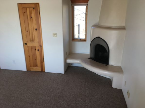 3 bed 2 bath Single Family at 28 Cuesta Rd Santa Fe, NM, 87508 is for sale at 325k - 1 of 3