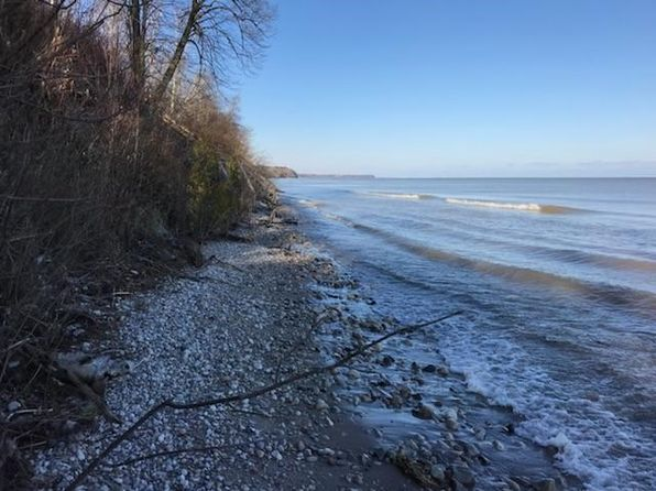 null bed null bath Vacant Land at  Seagull Rd Newton, WI, 53063 is for sale at 265k - 1 of 5