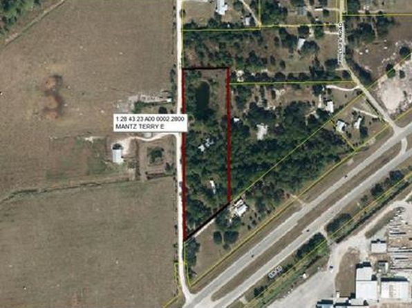 3 bed 2 bath Single Family at 2835 Murray Rd Fort Denaud, FL, 33935 is for sale at 100k - 1 of 3