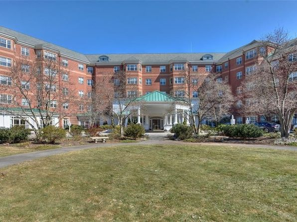 1 bed 1 bath Condo at 355 Blackstone Blvd Providence, RI, 02906 is for sale at 95k - 1 of 20