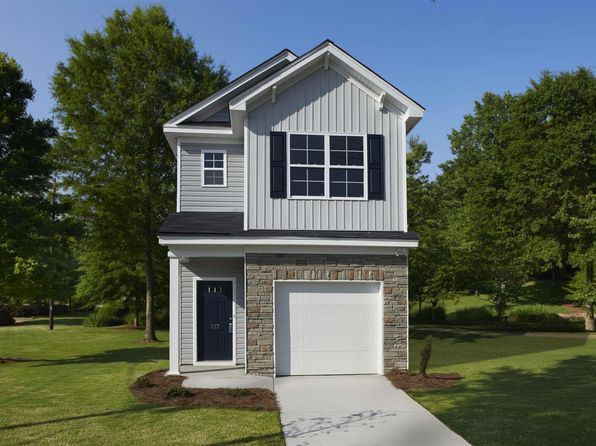3 bed 1 bath Single Family at 245 Jimmy Love Ln Columbia, SC, 29212 is for sale at 149k - google static map