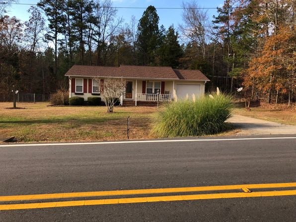 2 bed 1 bath Single Family at 435 Bailey Rd Buffalo, SC, 29321 is for sale at 78k - 1 of 20