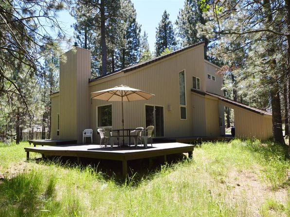5 bed 3 bath Single Family at 70560-GM 214 Jacobs Ladder Black Butte Ranch, OR, 97759 is for sale at 598k - 1 of 25
