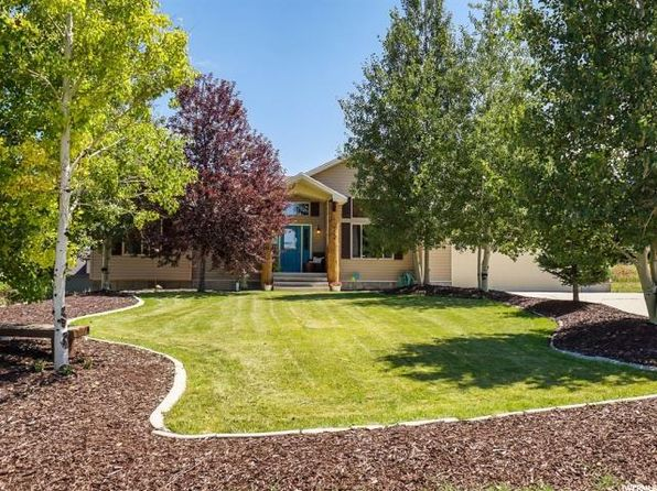 5 bed 3 bath Single Family at 6168 View Dr Park City, UT, 84098 is for sale at 800k - 1 of 25