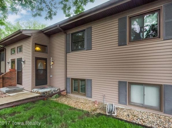 2 bed 1 bath Condo at 2341 Glenwood Dr Des Moines, IA, 50321 is for sale at 118k - 1 of 20