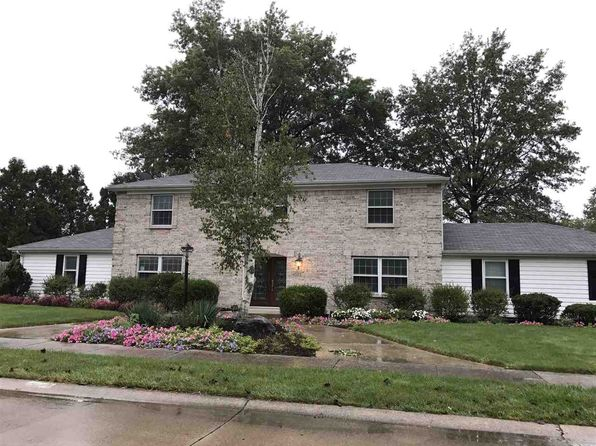 4 bed 4 bath Single Family at 4533 Redstone Ct Fort Wayne, IN, 46835 is for sale at 180k - 1 of 23