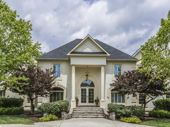 5 bed 5.5 bath Single Family at 1929 Chestnut Grove Rd Knoxville, TN, 37932 is for sale at 735k - 1 of 40