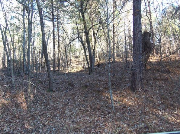null bed null bath Vacant Land at  Tbd Cr Oxford, MS, 38655 is for sale at 120k - google static map