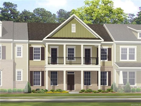 3 bed 3 bath Condo at 3966 Prospect St Williamsburg, VA, 23185 is for sale at 327k - 1 of 5
