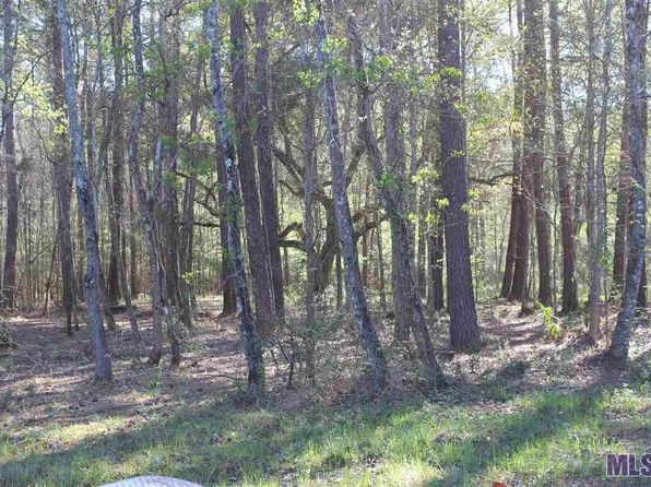 null bed null bath Vacant Land at 0 James Vaughn Rd Holden, LA, 70744 is for sale at 75k - 1 of 12