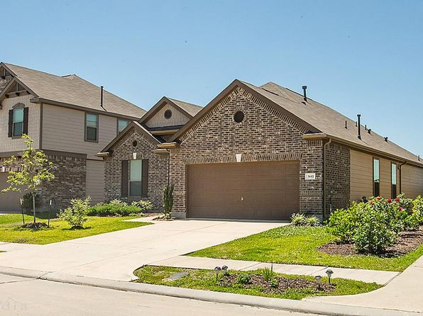 4 bed 2 bath Single Family at 3643 Hawley Creek Dr Spring, TX, 77386 is for sale at 214k - 1 of 29