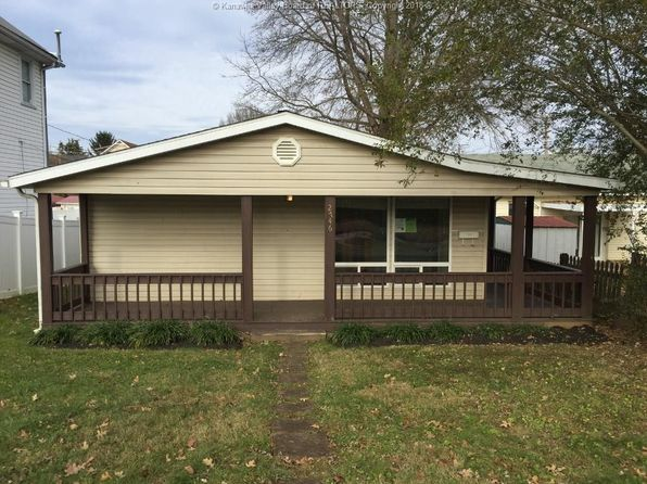 3 bed 2 bath Mobile / Manufactured at 2746 Latulle Ave Huntington, WV, 25702 is for sale at 45k - 1 of 21