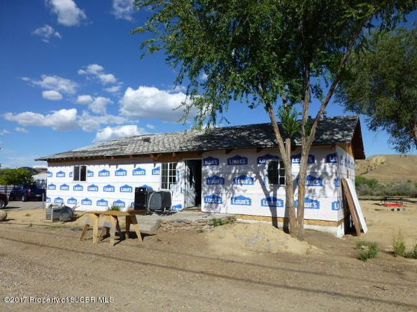 2 bed 1 bath Single Family at 2150 La Plata Hwy Farmington, NM, 87401 is for sale at 50k - 1 of 13