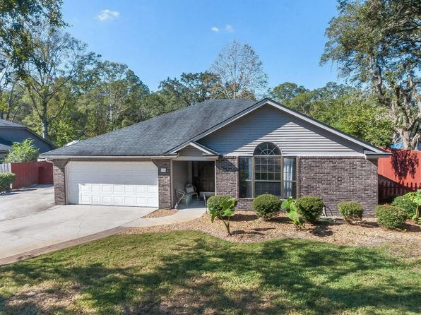 3 bed 2 bath Single Family at 934 Hearthside Ct Jacksonville, FL, 32221 is for sale at 209k - 1 of 32
