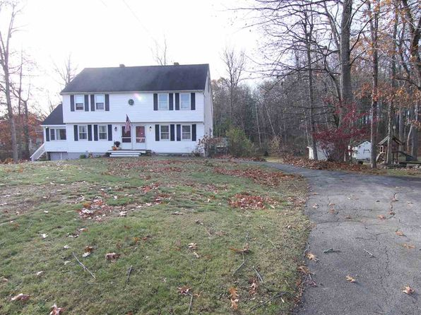 2 bed 2 bath Condo at 22 Juniper Rd Derry, NH, 03038 is for sale at 130k - 1 of 17