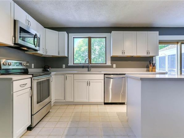 4 bed 3 bath Single Family at 50 Beebe Rd East Haddam, CT, 06423 is for sale at 329k - 1 of 72