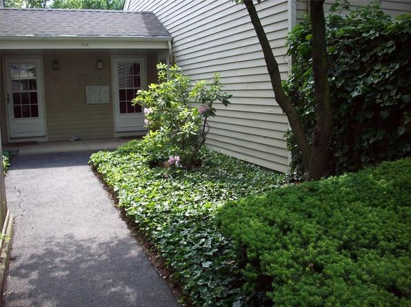 2 bed 1 bath Condo at 264 S MAIN ST PROVIDENCE, RI, 02903 is for sale at 230k - 1 of 2