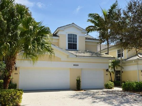 3 bed 3 bath Condo at 8520 Mystic Greens Way Naples, FL, 34113 is for sale at 375k - 1 of 12