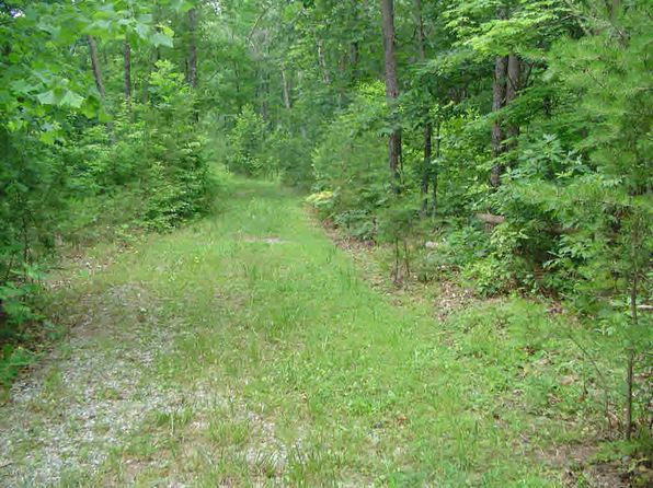null bed null bath Vacant Land at 4033 Flatwoods Rd Elliston, VA, 24087 is for sale at 155k - 1 of 9