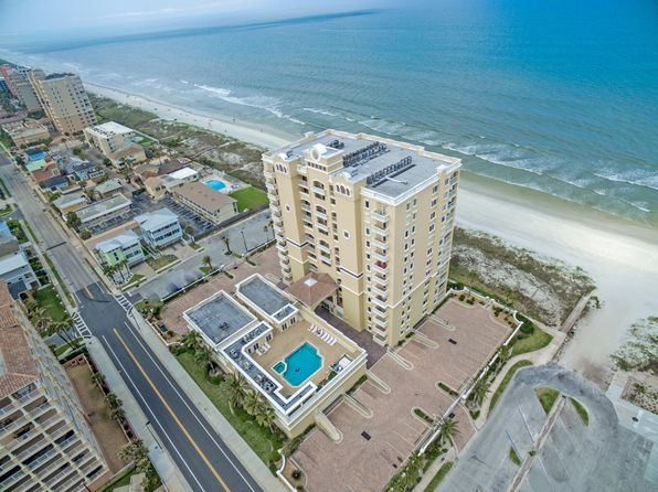 3 bed 3 bath Condo at 917 1st St N Jacksonville Beach, FL, 32250 is for sale at 1m - 1 of 35