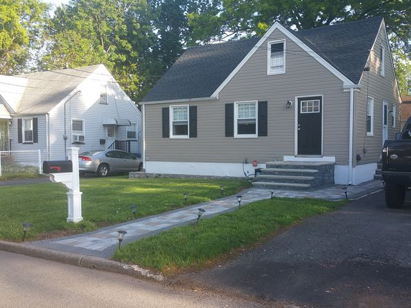 4 bed 1 bath Single Family at 105 Dartmouth Ave Avenel, NJ, 07001 is for sale at 255k - 1 of 17