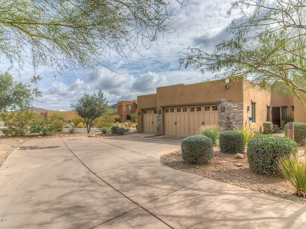 3 bed 3.5 bath Townhouse at 13300 E VIA LINDA SCOTTSDALE, AZ, 85259 is for sale at 549k - 1 of 54